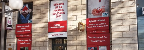banniere_semaine_solidaire