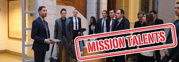 banniere mission talents