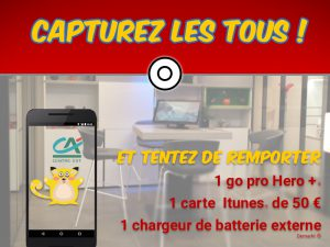 pokemon-go-visuel-
