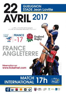 rugby-match-international-france-angleterre-22-04-2017