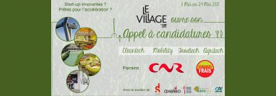 bannierecandidaturesvillage2