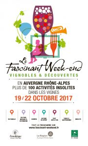 fascinantwe-annonce