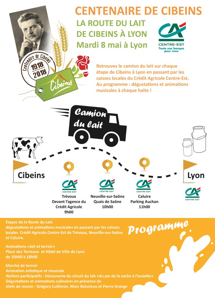 flyer-route-du-lait