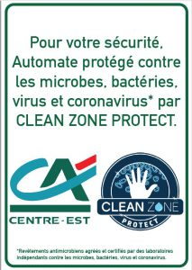 pastille-clean-zone-protect